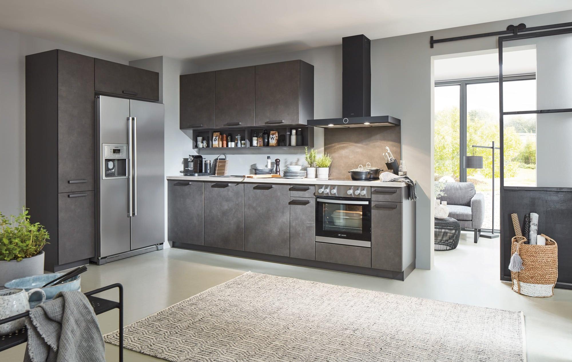 Riva Küche