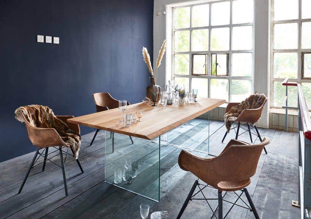 Bodahl Concept4you Tischsystem