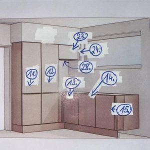 Nummerierung 4_Homepage