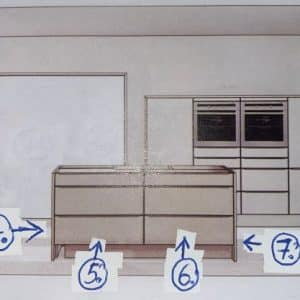 Nummerierung 6_Homepage