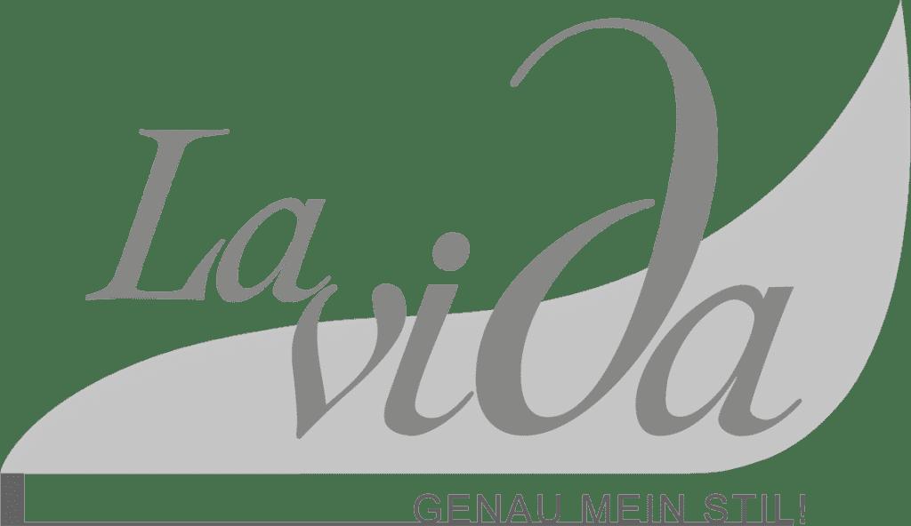 Lavida Logo