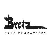 Bretz Logo